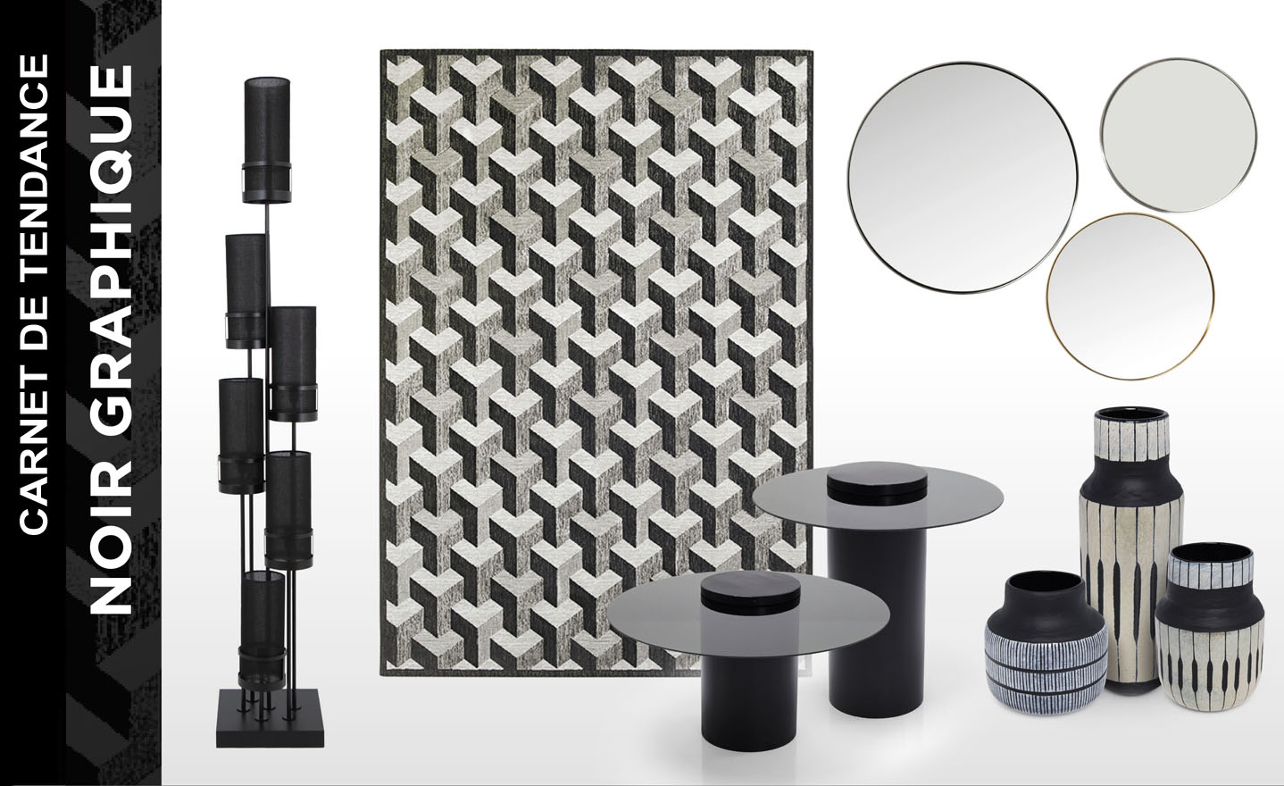 Salon Design Canape Design Meubles De Salon Contemporains